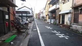 DSC_0026_R.JPG