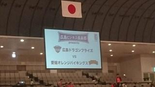 DSC_0334_R.JPG