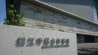 DSC_0360_R.JPG